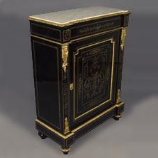 meuble-appui-napoleon-III-0